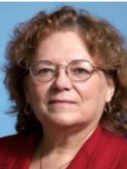 photo of Joyce Malyn-Smith