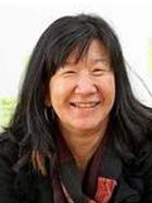 photo of Irene Lee